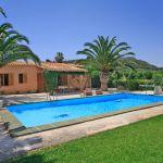villa-mallorca-ma4147-swimmingpool