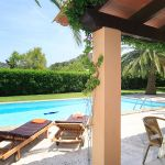 villa-mallorca-ma4147-terrasse-am-swimmingpool