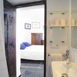 Ferienhaus Mallorca MA4795 Bad