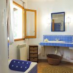 Ferienhaus Mallorca MA4795 Badezimmer