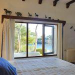 Ferienhaus Mallorca MA4795 Doppelzimmer