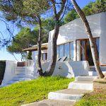 Ferienhaus Mallorca MA4795 Hausansicht