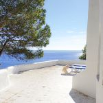 Ferienhaus Mallorca MA4795 Meerblick