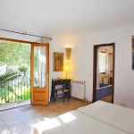 Ferienhaus Mallorca MA4795 Schlafraum