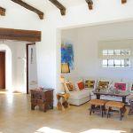 Ferienhaus Mallorca MA4795 Sitzecke