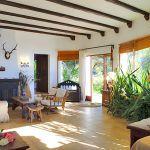 Ferienhaus Mallorca MA4795 Wohnbereich