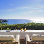 Ferienhaus Mallorca MA4795 mit Meerblick