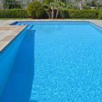 Ferienhaus Pollensa MA2032 mit Pool