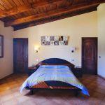Finca Mallorca MA3950 Doppelzimmer