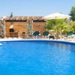 Finca Mallorca MA3950 Pool