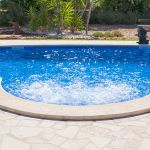 Finca Mallorca MA3950 Whirlpoolbereich