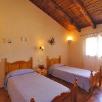 Finca Mallorca MA3950 Zweibettzimmer