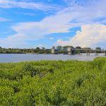 Villa Florida FVE32180 Blick auf das Wasser