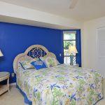 Villa Florida FVE32180 Doppelbettzimmer