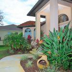 Villa Florida FVE32180 Eingangsbereich