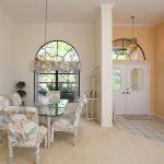 Villa Florida FVE32180 Essbereich