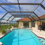 Villa Florida FVE32180 Pool