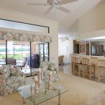 Villa Florida FVE32180 Wohnbereich