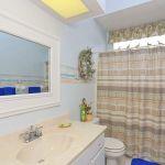 Ferienhaus Florida FVE3008 Badezimmer