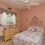 Ferienhaus Florida FVE3008 Doppelzimmer