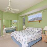 Ferienhaus Florida FVE3008 Master-Schlafzimmer