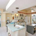 Ferienhaus Florida FVE3008 amerikanische Küche