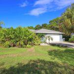 Ferienhaus Florida FVE32200 Ansicht von vorne