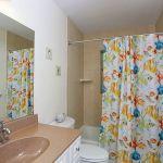 Ferienhaus Florida FVE32200 Badezimmer