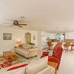 Ferienhaus Florida FVE32200 Wohnbereich