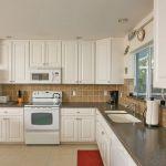 Ferienhaus Florida FVE32200 offene Küche