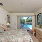 Ferienhaus Florida FVE41845 Doppelbettzimmer