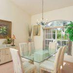 Ferienhaus Florida FVE41845 Essbereich
