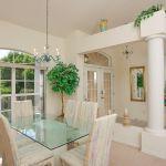 Ferienhaus Florida FVE41845 Esstisch