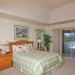 Ferienhaus Florida FVE41845 Master-Schlafzimmer