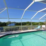 Ferienhaus Florida FVE41845 Pool