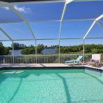 Ferienhaus Florida FVE41845 Pool mit Ausblick