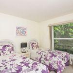 Ferienhaus Florida FVE41845 Schlafraum mit 2 Betten