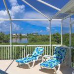Ferienhaus Florida FVE41845 Sonnenliegen am Pool