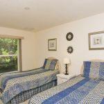 Ferienhaus Florida FVE41845 Zweibettzimmer