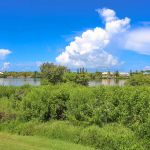 Ferienhaus Florida FVE41845 am Intracoastal Waterway