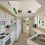 Ferienhaus Florida FVE41845 offene Küche