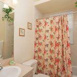 Ferienhaus Florida FVE42535 Bad mit Wanne