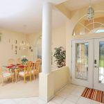Ferienhaus Florida FVE42535 Hausflur