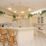 Ferienhaus Florida FVE42535 Küchentisch