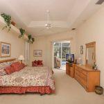 Ferienhaus Florida FVE42535 Master-Schlafzimmer