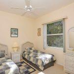Ferienhaus Florida FVE42535 Schlafzimmer