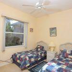 Ferienhaus Florida FVE42535 Schlafzimmer mit 2 Betten