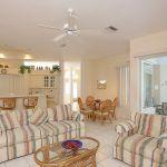 Ferienhaus Florida FVE42535 Wohnbereich