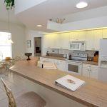 Ferienhaus Florida FVE42550