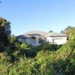 Ferienhaus Florida FVE42550 Ansicht von vorne